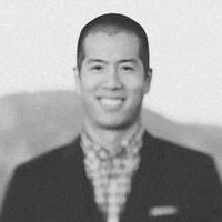 Warren Ng | Social Profile