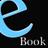 ebook_100follow