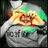 @Kenny_Rattu