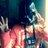 @lauren__foote