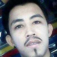 @pongsakron_4367
