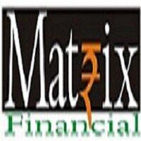 @MatrixFinancial