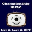 championshipbuzz (@champsbuzz) Twitter