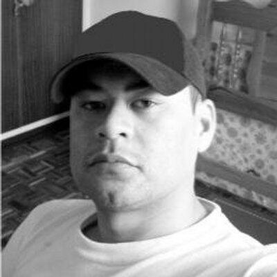 Yusuf Abdullah | Social Profile