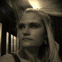 Charmaine Slater | Social Profile