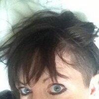 Juliet Bowbrick   Social Profile