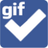 gifbooster profile