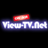 View_TV_net