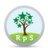 Rockingham Primary