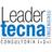 Leadertecna_IDi