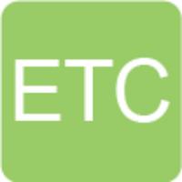EnviroTechCentre | Social Profile