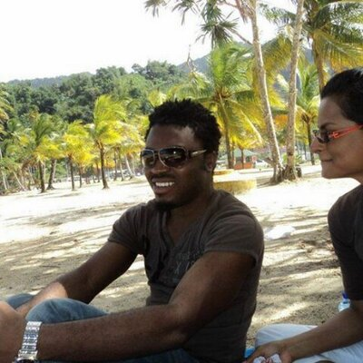 Jide Sowemimo | Social Profile