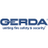 Gerda Security