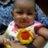 Achmad_Faishal2