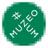 @MuzeoNum on Twitter