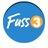 Fuss3Inks