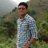 @_Gaurav_pal_