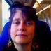 Twitter Profile image of @Caro_Geurtsen