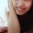 @saitama_sehure