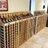 Radel Wood Products