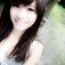 sehure_nagoyas