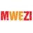 @MweziOrg