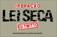 LeiSecaINT-RJ Social Profile