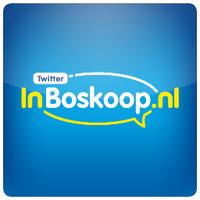 inBoskoop