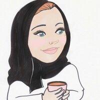 Khalida MoKa | خالدة | Social Profile