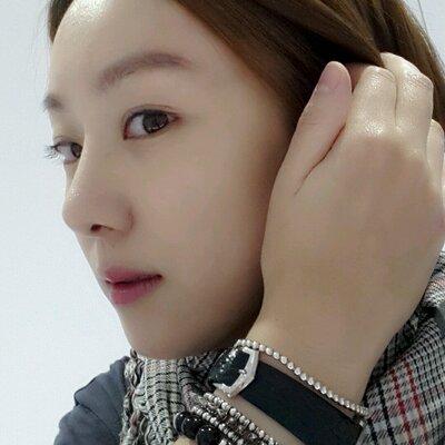 김지혜... | Social Profile