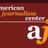 AIMAJC profile