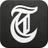 telegraafticker profile