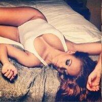 Xtina Noel | Social Profile