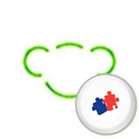 TechMonkeys Ltd | Social Profile