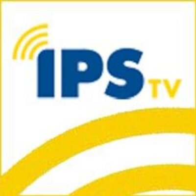 IPS Television | Social Profile