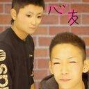 須永一樹 (@00728Kazuki) Twitter