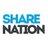 @ShareNationTV