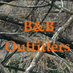 @BB_Outfitters