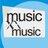 musicXXmusic