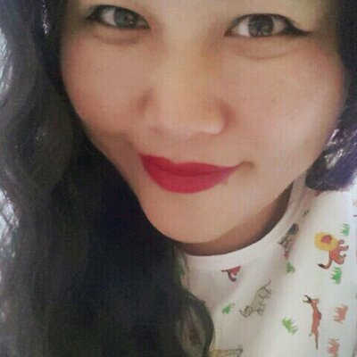 고기에 영혼도 팔 여자,광주FC♥ | Social Profile