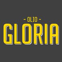 OlioGloria