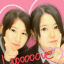 すーみん (@0207Kasumi) Twitter