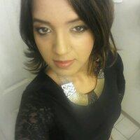 Sandy Randhawa    Social Profile