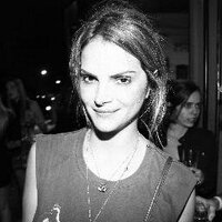 Juliana Jabour | Social Profile