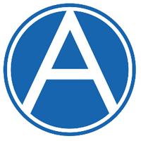 AutoMate | Social Profile