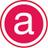 atlantech.net Icon
