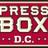 PressBoxDC profile