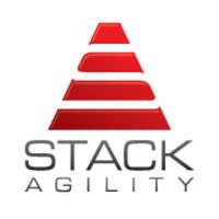 Stack Agility Inc. | Social Profile