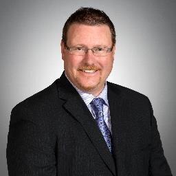 Rob Milligan