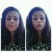 İREMİNİZOLUR'ın Twitter Profil Fotoğrafı